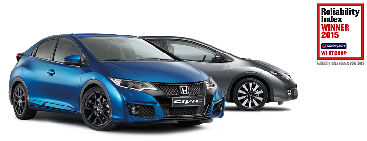 Honda Approved Used Cars Quality Is Here To Stay