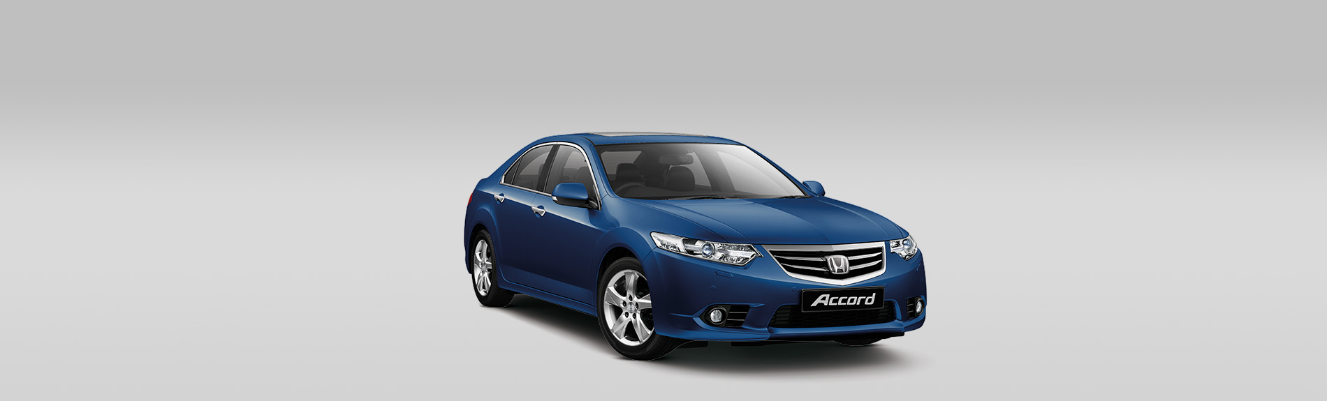 Used honda accord for Used honda accords