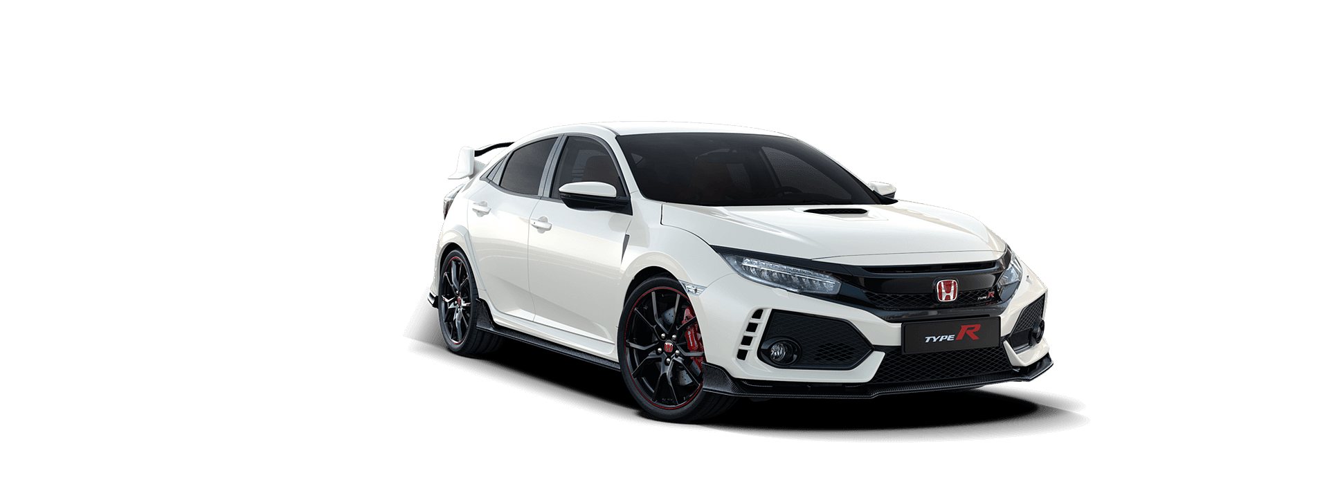 Honda Used Cars >> Used Honda Civic Type R Hatchback Buy Approved Second Hand