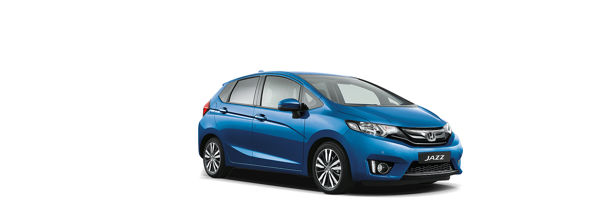 Honda Used Cars >> Used Honda Jazz 5 Door Hatchback Buy Approved Second Hand